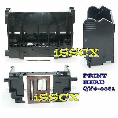 Druckkopf QY6-0061 Printhead for iP5200 MP800 MP830 iP4300 MP600 print head