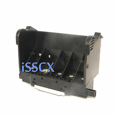 Shipping free and QY6-0061 Print head for iP5200 MP800 MP830 iP4300 MP600