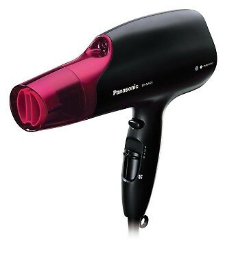Panasonic EH-NA65 Hair Dryer with Nanoe technology Fastest Drying Minimize Frizz