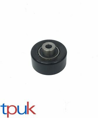 Fabrikneu Ford Transit Connect Spannrolle Rolle Spannrolle 60mm No Luft