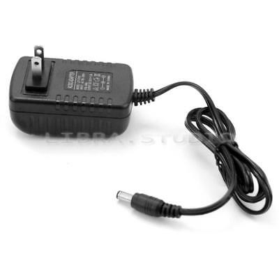 """US Plug Wall Charger Power Cord Adapter For Acer Iconia A500 A501 A100 7"""" 10"""""""