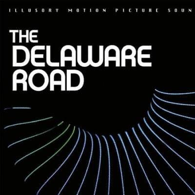 Various Artists - The Delaware Road [Original Motion Picture Soundtrack] New Cd
