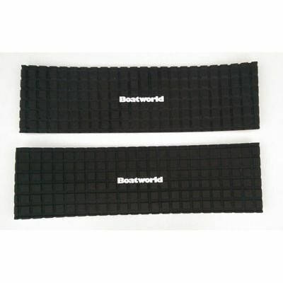 Boatworld Boating self adhesive non slip EVA Pad