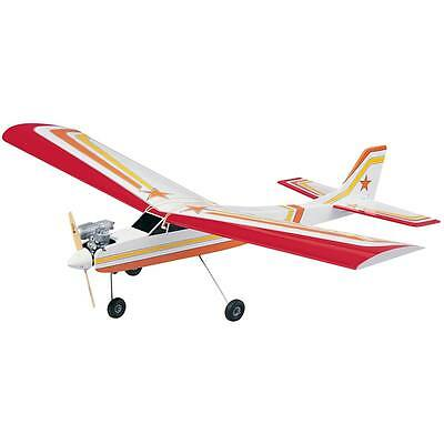 NEW Great Planes PT-60 Trainer Kit .45-.60 71  GPMA0119