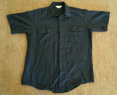 S M L XL XXL XXXL Lion 100% NomexIIIA Mens Uniform Shirts fire resistant Work