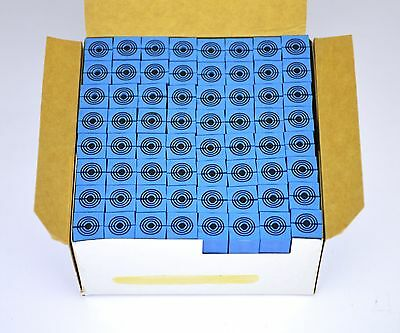 Roxtec RM 15 Sealing Module with Solid Core RM00100151000 - Box of 64