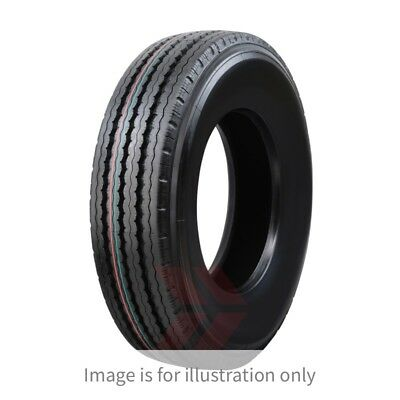 NEW CONSTANCY Tyre LY 366 225/70R15C 112/110Q  TL