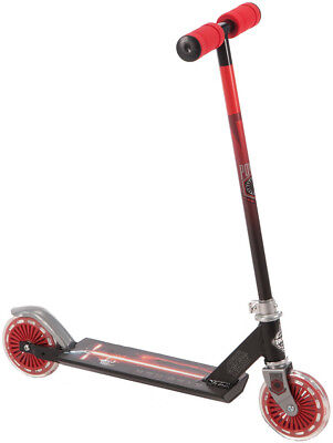Huffy: Star Wars - Alloy Inline Scooter