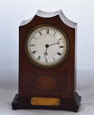 Antique Mantel Clock C1920s
