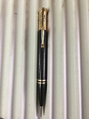 wahl eversharp pencil