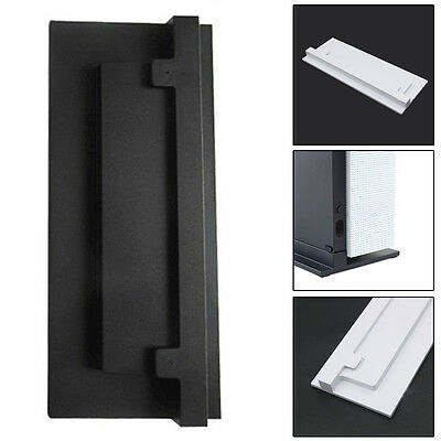 Vertical Stand For Xbox One S /XBOX ONE Slim Console Non-slip Free Shipping