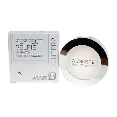 NEW Makeup & Cosmetics Wunderbrow Wunder2 Perfect Selfie HD Photo Finishing