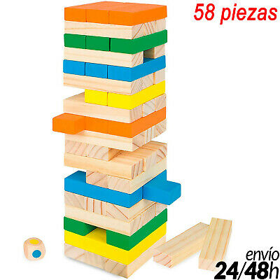 Set 2 Fundas Para Cinturon De Seguridad Protectores Car Seatbelt Covers Tipo Oz