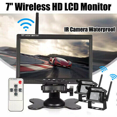 MB-D10 Battery Grip For Nikon D900 D700 D300 D300s SLR Camera + Infrared Romote