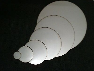 1.5mm,2mm,3mm,5mm,10mm stainless steel 304 plasma cut blank discs/washer/round