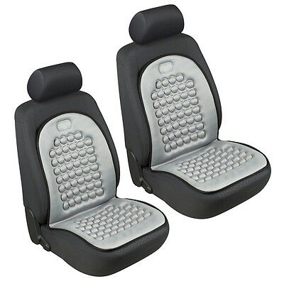 (217) 2 x Seat Cover Magnet Seat Cover Trailer Car Seat Cover Magnet noppi