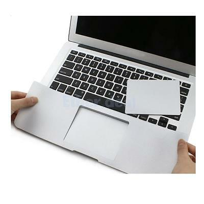 Trackpad Palm Rest Cover + Keyboard Protector Skin für Macbook Pro Retina