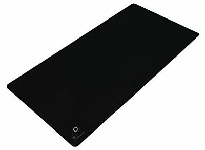 Dechanic XXL Heavy(6mm) CONTROL Soft Gaming Mouse Mat - Double Thickness