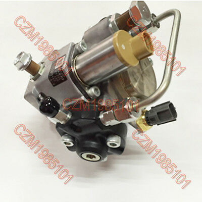 Fuel Injection Pump 8976020498 For Isuzu CRS-HP4 & 7.8L Duramax with gaskets