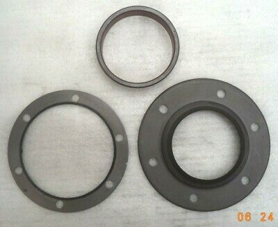Cummins L10, M11 Ism Front Crankshaft Seal Kit 4962745