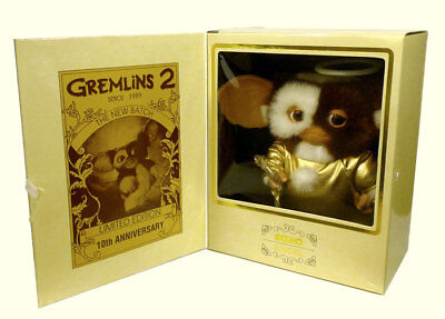 "GREMLINS - Gizmo Angel Collection 8"" Doll Jun Planning Japan Exclusive Ltd#2400"