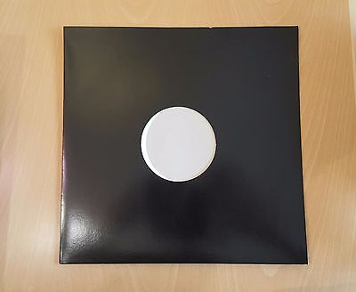 "SCOOTER - We are the Greatest White Label!!! 12"" 12 Inch Maxi Vinyl LP Sammler"