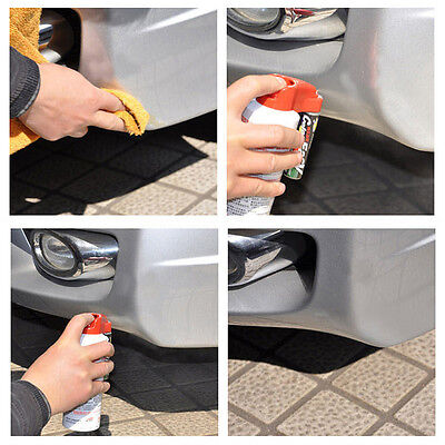 1pc Car Scratch Repair Remover Car Paint Wax Strong Scratch Removal Abrasives