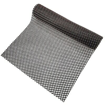2 x Large Roll Anti Spill Tool Box Liner Matting Dashboard Non Slip Rug Mat
