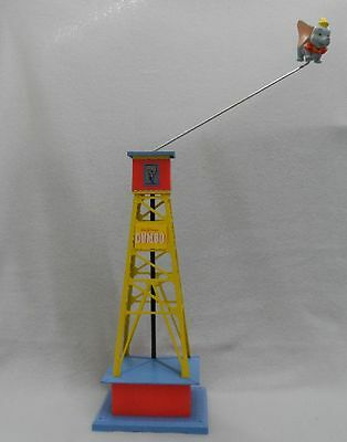 Lionel Trains Dumbo Pylon 6-24131