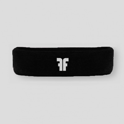 Certified Protective Headband for Children in Carseats