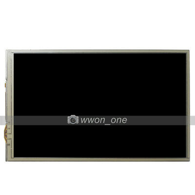 6'' TOMTOM Start 60 GPS Navigation LCD Display Touch Screen Digitizer Assembly