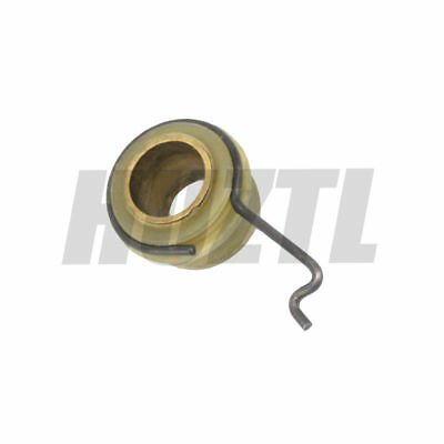 Oil Pump Worm Gear For Stihl 029 039 034 036 MS290 MS310 MS390 MS311 MS340 MS360