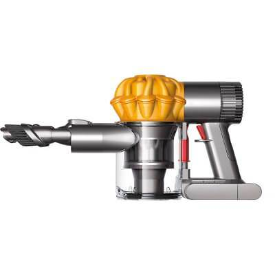 Dyson V6 Trigger Handheld Vacuum Cleaner 2 Year Manufacturer Warranty New from