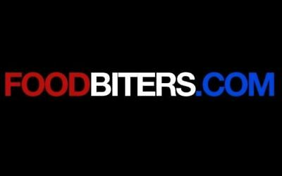 Foodbiters.com - Domain Name For Sale - New Food Brand / Truck / Food Business