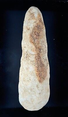 axe stone tool artifact neolithic Paleolithic native ancient age prehistoric