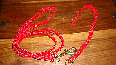 Cat Collars -lot