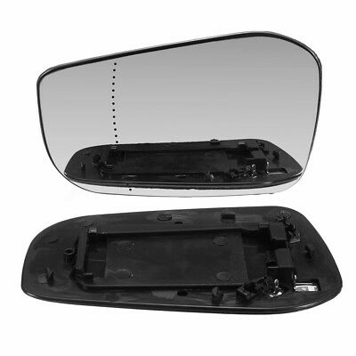 G5/ Volvo S60 S80 V70 (03-06) Right Side Door Mirror Glass 30634720 3001-880/878