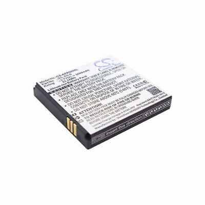 Replacement Battery For ASPERA R5
