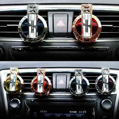Areon Air Freshener Car Vehicle Office Home Auto Diffuser Perfume Fragrance