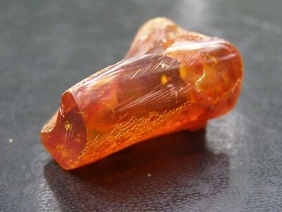 BALTIC AMBER STONE 13 g. GENUINE BALTIC AMBER.