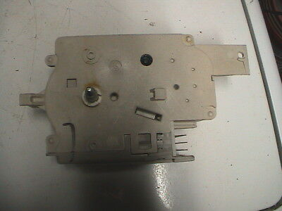 GE Washer Timer 175d6347p004 30 day wrrnty