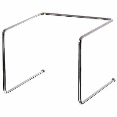 Update International Accent Plates (PTS-9) Pizza Tray Stand