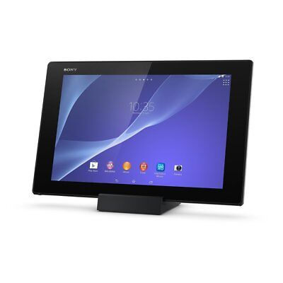 Official Sony DK39 Magnetic Charging Dock for Xperia Z2 Tablet/Z3 Tablet Compact