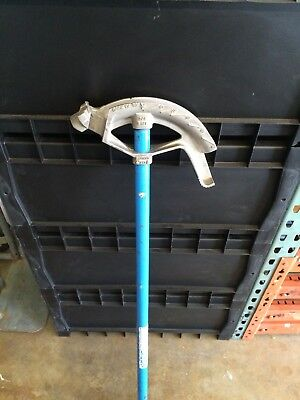 """SOUTHWIRE MCB 3/4"""" EMT Conduit Bender with Handle (LOCAL PICKUP ONLY)"""