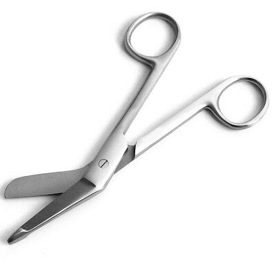 14cm /18cm Stainless Bandage Scissors Nursing Bandages Medical Surgical Scissor