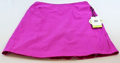 Tail White Label Womens Skort GL4364-0422 Size Xsmall Retail $65