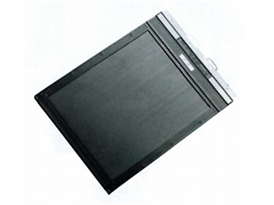 New TOYO FIELD 8 x 10 Sheet Film Holder No.1841 CH810 Cut Film Holder F/S JAPAN