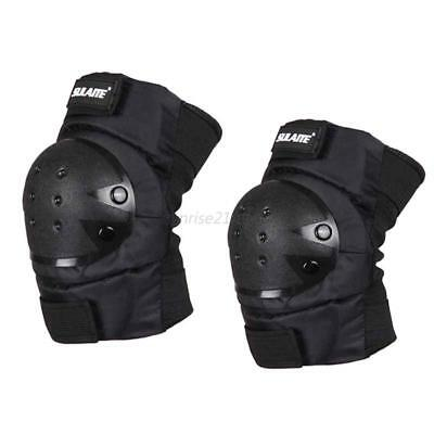Outdoor Elbow Knee Pads Protective Combat Tactical Military Armor Pads Protector