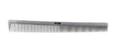 Andis Grey Barber Clipper Cutting Comb Small Version  *new*