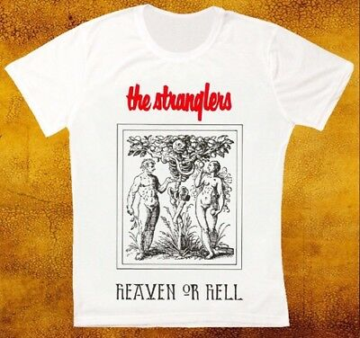 retro rockets stranglers band